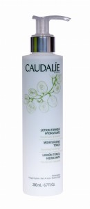 Caudalie  Lotion Tonique Hydratante- Tonik nawilżający do twarzy 200ml